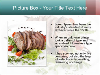 0000060714 PowerPoint Template - Slide 13