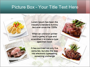 0000060714 PowerPoint Template - Slide 24