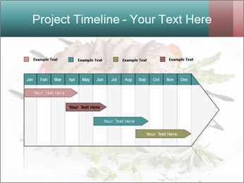 0000060714 PowerPoint Template - Slide 25