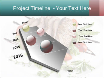 0000060714 PowerPoint Template - Slide 26