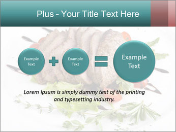 0000060714 PowerPoint Template - Slide 75