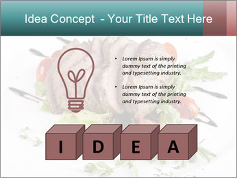 0000060714 PowerPoint Template - Slide 80