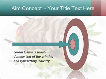 0000060714 PowerPoint Template - Slide 83