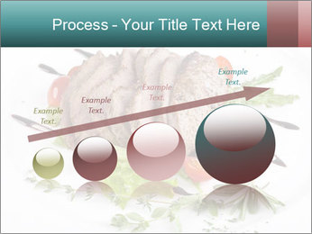 0000060714 PowerPoint Template - Slide 87