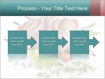 0000060714 PowerPoint Template - Slide 88