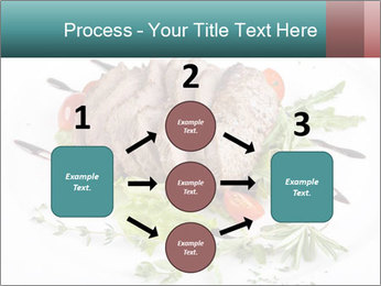 0000060714 PowerPoint Template - Slide 92