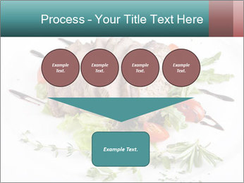 0000060714 PowerPoint Template - Slide 93