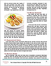 0000060714 Word Template - Page 4