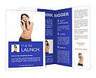 0000060715 Brochure Templates