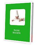 0000060717 Presentation Folder