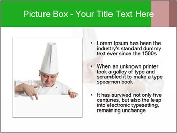 0000060717 PowerPoint Templates - Slide 13