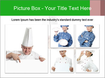 0000060717 PowerPoint Templates - Slide 19