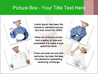 0000060717 PowerPoint Templates - Slide 24