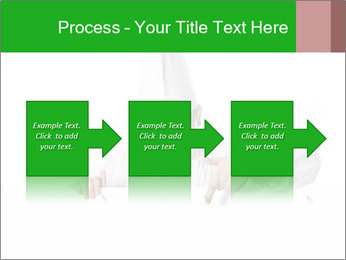 0000060717 PowerPoint Templates - Slide 88