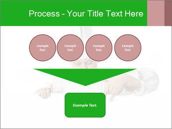 0000060717 PowerPoint Templates - Slide 93