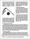 0000060718 Word Template - Page 4