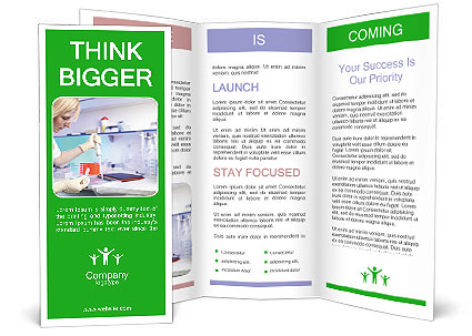 0000060719 Brochure Templates