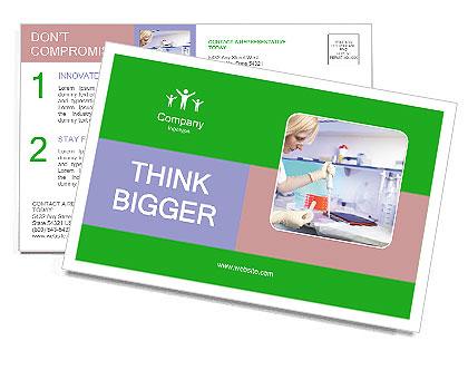 0000060719 Postcard Templates