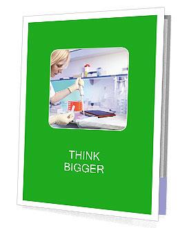 0000060719 Presentation Folder