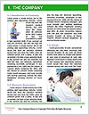 0000060719 Word Template - Page 3