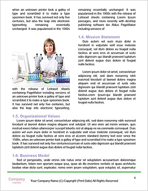 0000060719 Word Template - Page 4