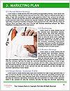 0000060719 Word Template - Page 8