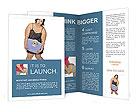 0000060720 Brochure Templates