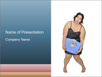 0000060720 PowerPoint Templates - Slide 1