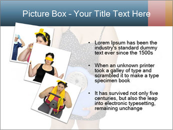 0000060720 PowerPoint Templates - Slide 17