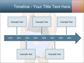 0000060720 PowerPoint Templates - Slide 28