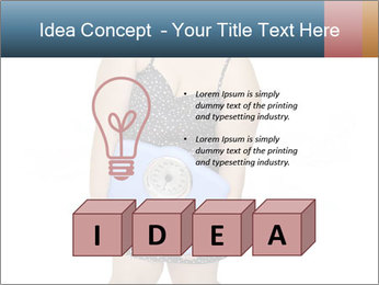 0000060720 PowerPoint Templates - Slide 80