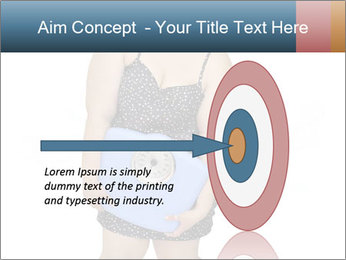 0000060720 PowerPoint Templates - Slide 83