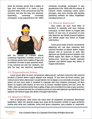 0000060720 Word Template - Page 4