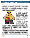 0000060720 Word Template - Page 8