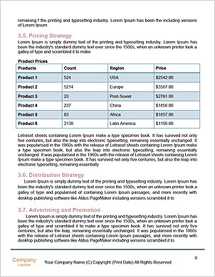0000060720 Word Template - Page 9