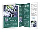 0000060721 Brochure Templates