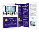 0000060722 Brochure Templates
