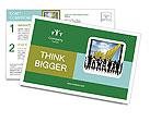 0000060723 Postcard Templates