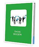 0000060724 Presentation Folder