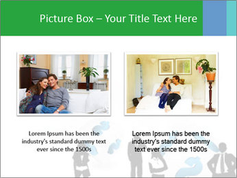 0000060724 PowerPoint Template - Slide 18