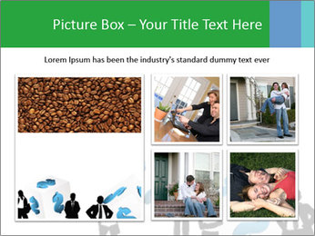 0000060724 PowerPoint Template - Slide 19