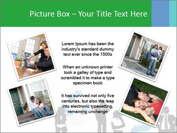 0000060724 PowerPoint Template - Slide 24