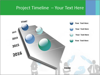 0000060724 PowerPoint Template - Slide 26