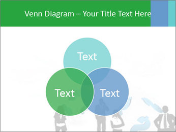 0000060724 PowerPoint Template - Slide 33
