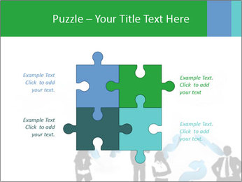 0000060724 PowerPoint Template - Slide 43