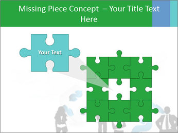 0000060724 PowerPoint Template - Slide 45