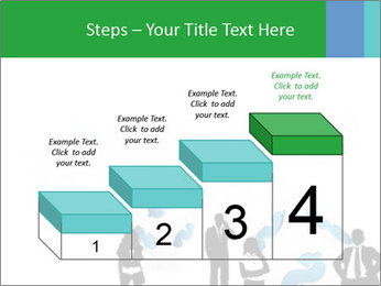 0000060724 PowerPoint Template - Slide 64