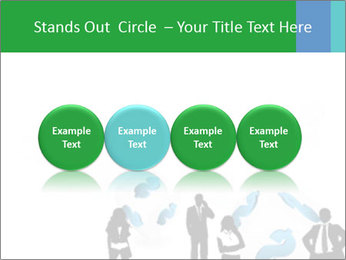 0000060724 PowerPoint Template - Slide 76