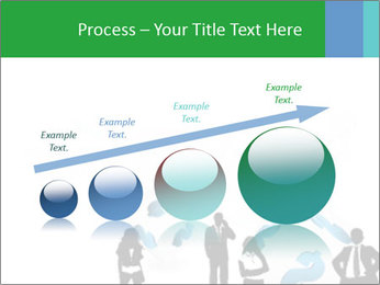 0000060724 PowerPoint Template - Slide 87