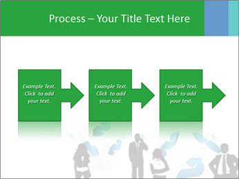 0000060724 PowerPoint Template - Slide 88